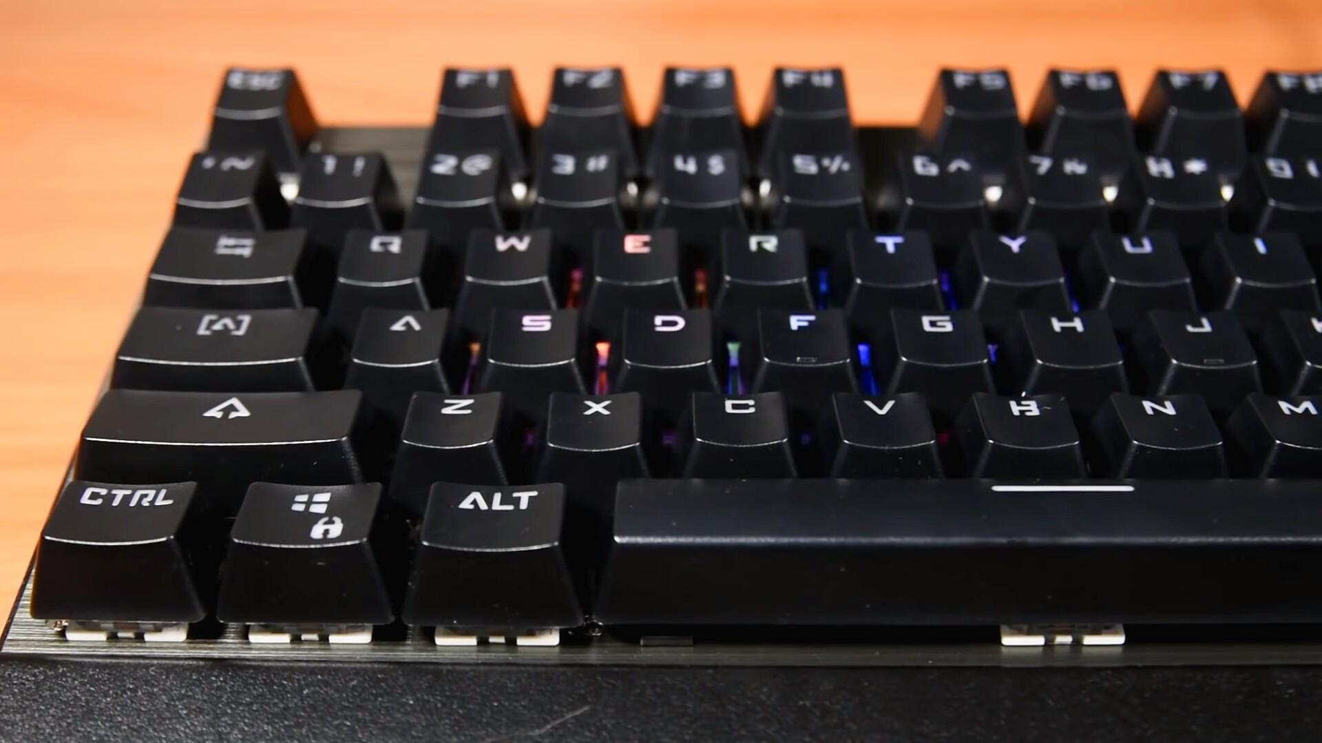 motospeed-teclado-mecanico-unboxing-2