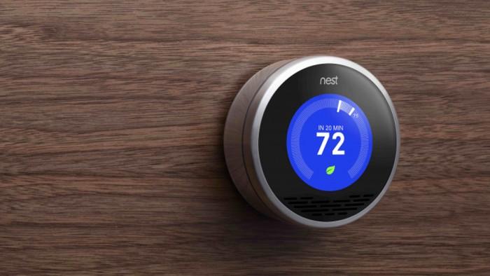 nest-termostato