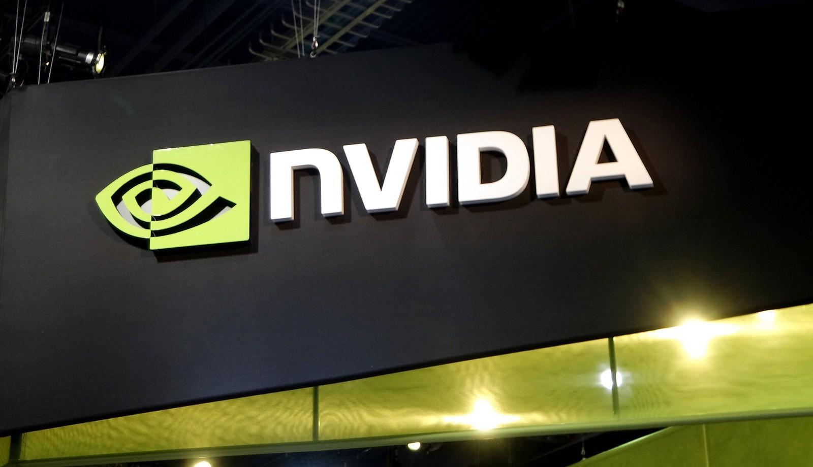 NVIDIA te presumirá la GeForce GTX 1080