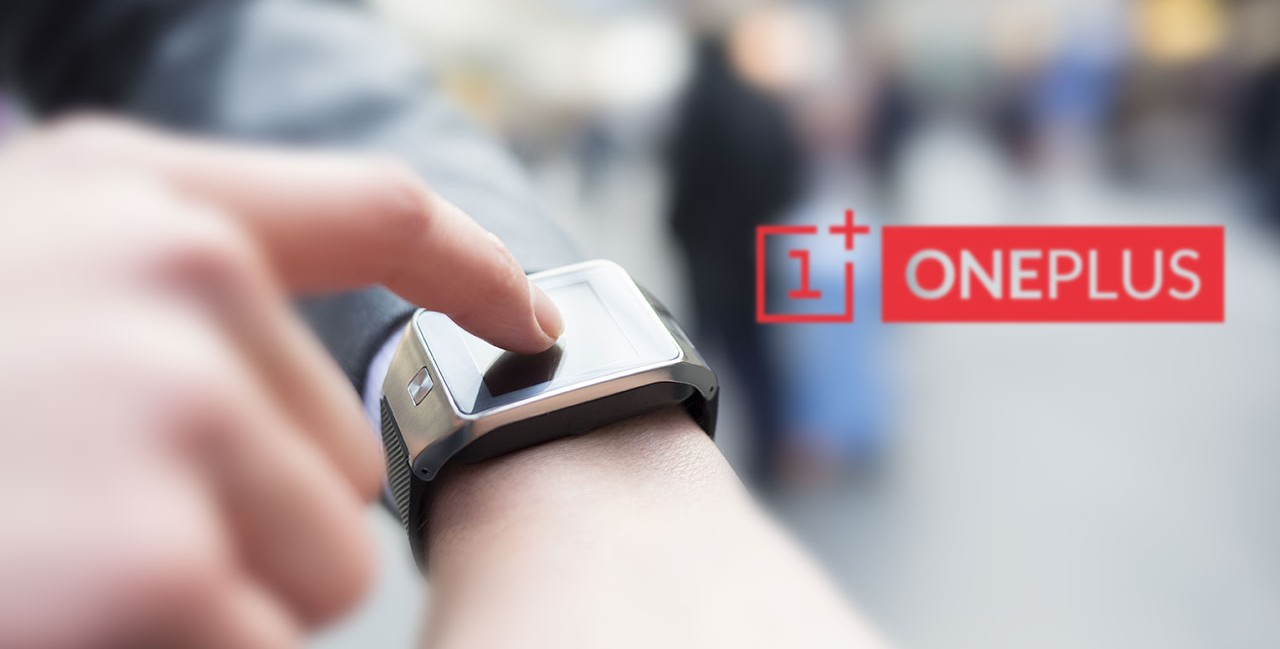 oneplus-s-a-smartwatch-in-the-making