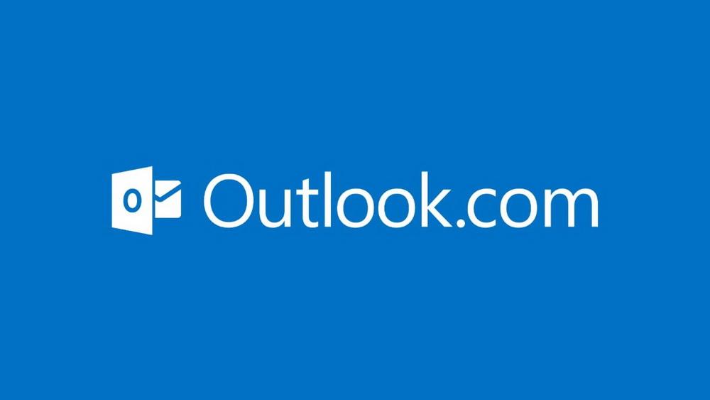 Outlook busca ofrecer las mismas y más opciones que Gmail