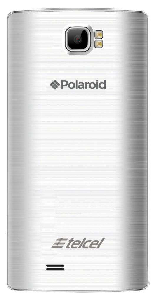 polaroid cosmo 550
