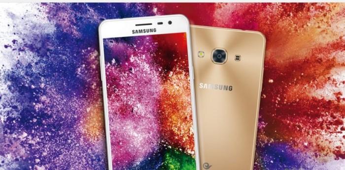 samsung-galaxy-j3-pro2