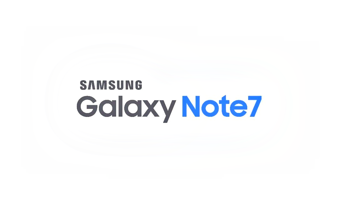 samsung-galaxy-note-7_2