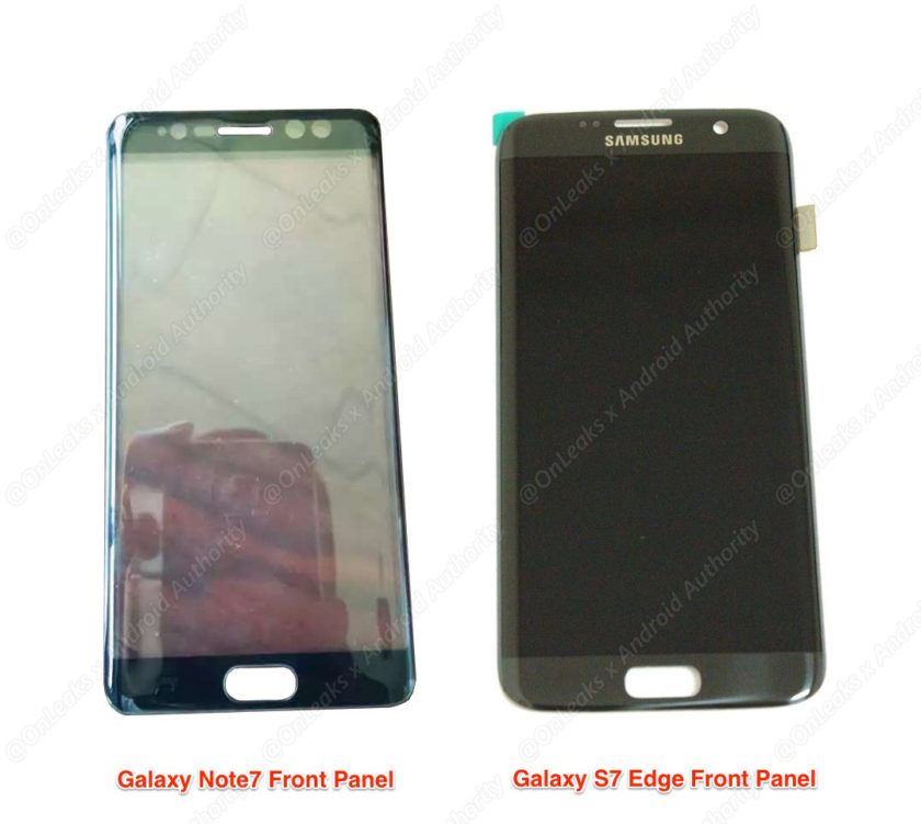 samsung-galaxy-note7-onleaks-androidauthority-001-30062016