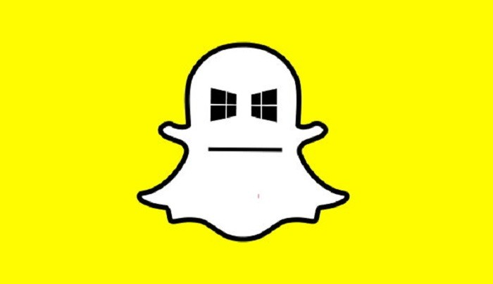 snapchat-windows-phone