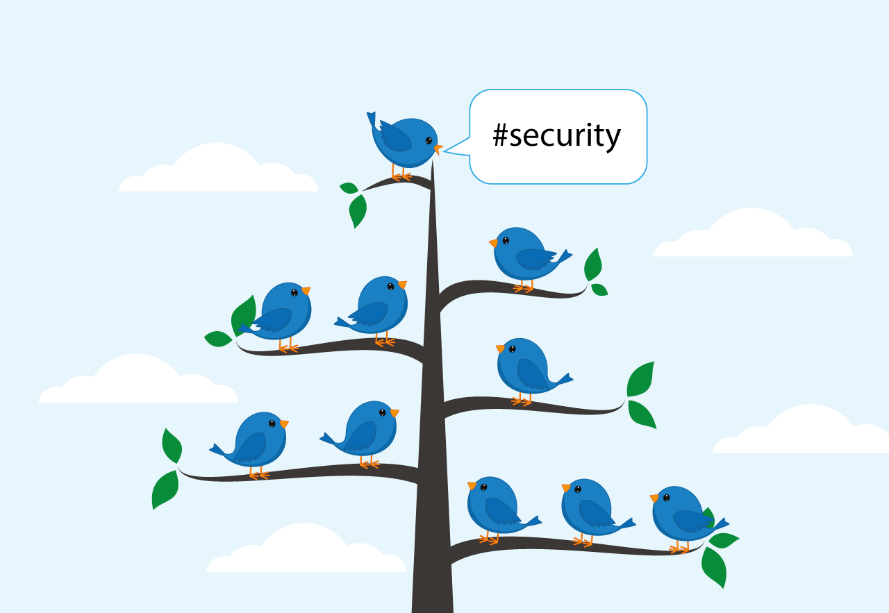 twitter_security_birds