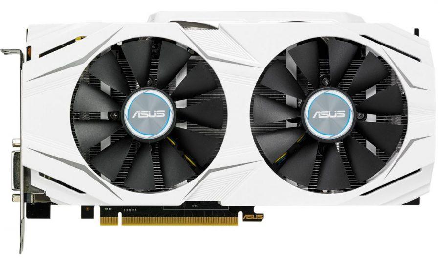 ASUS-GeForce-GTX-1070-DUAL-1