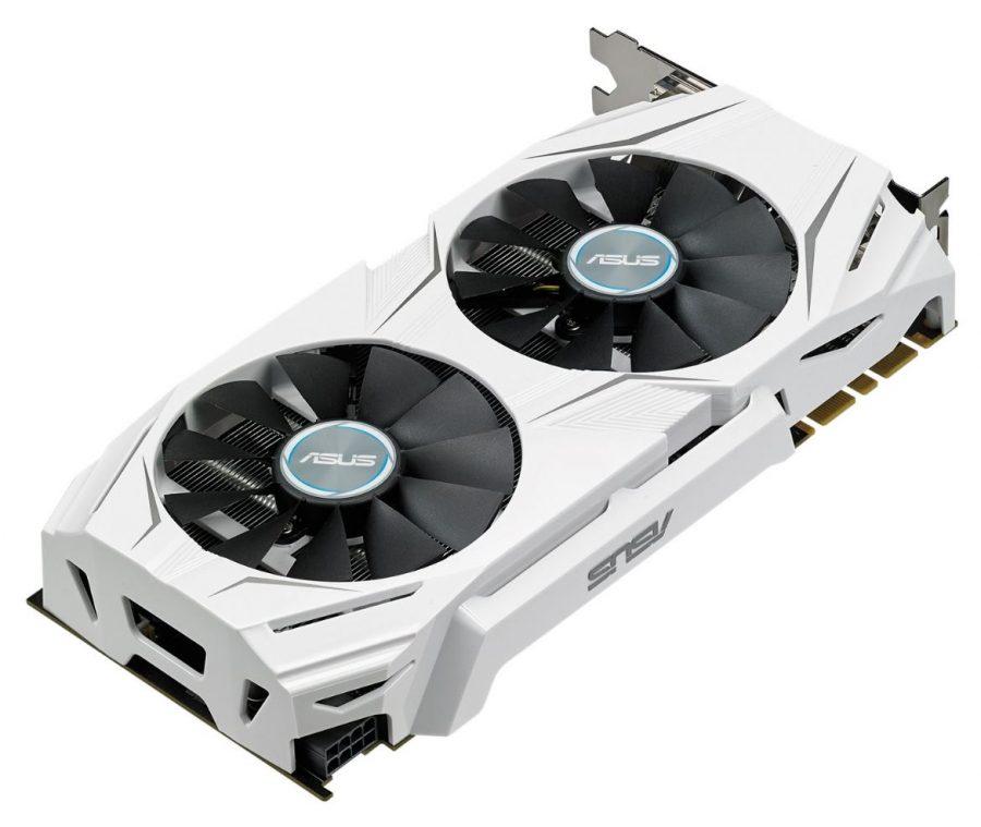ASUS-GeForce-GTX-1070-DUAL-2