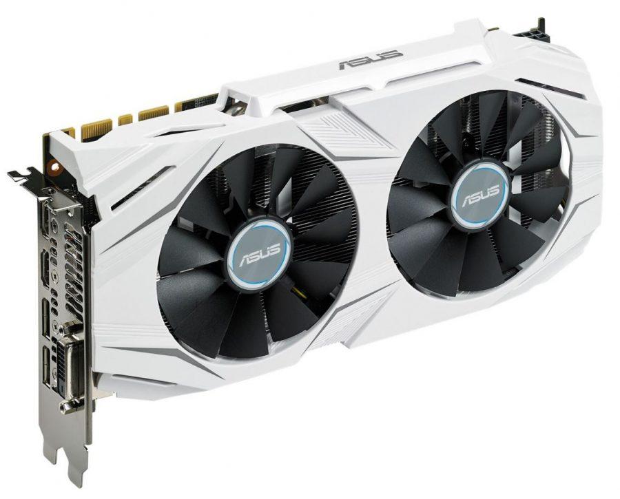 ASUS-GeForce-GTX-1070-DUAL-3