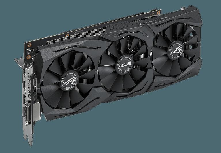 ASUS STRIX-GTX1060-O6G-GAMING__3D-2