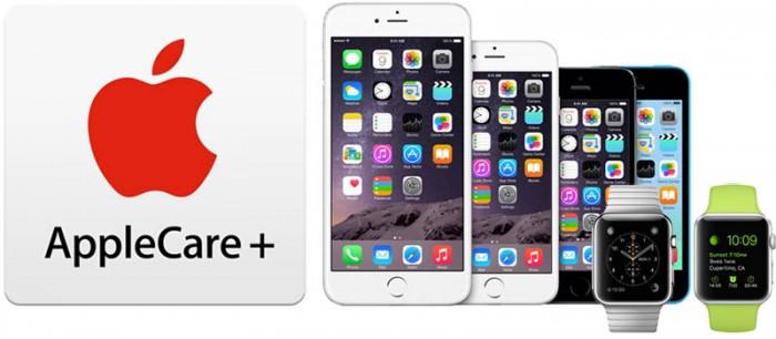 AppleCare-Apple-Watch-iPhone