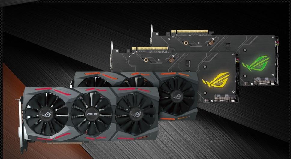 Asus-RX-480-Strix
