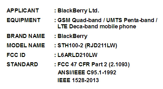 Blackberry-Hamburg-FCC