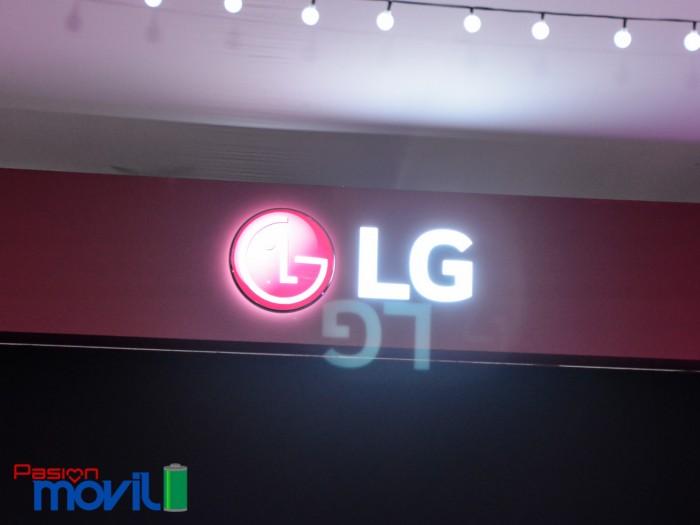 Evento Lg OLED 4k HDR en México Marca-7
