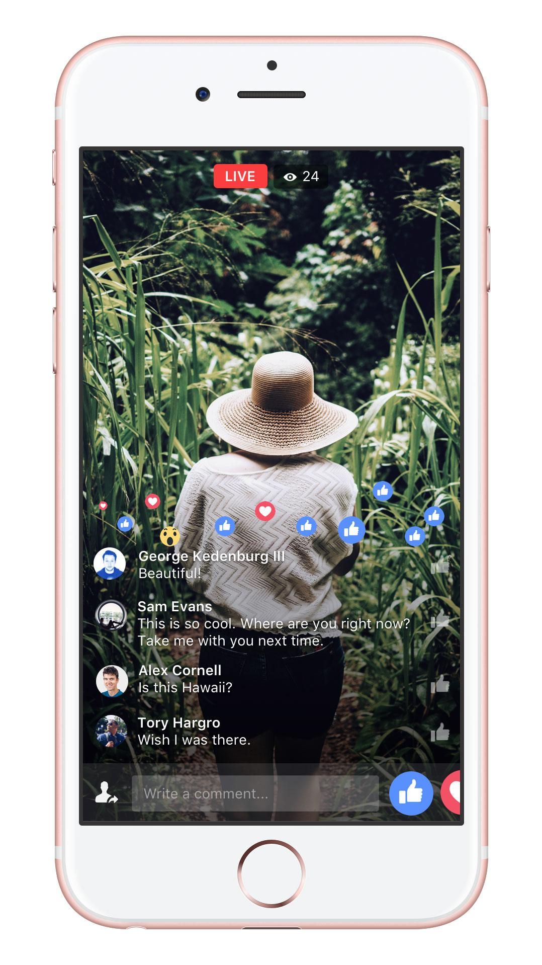 Facebook-Live-Fullscreen-2