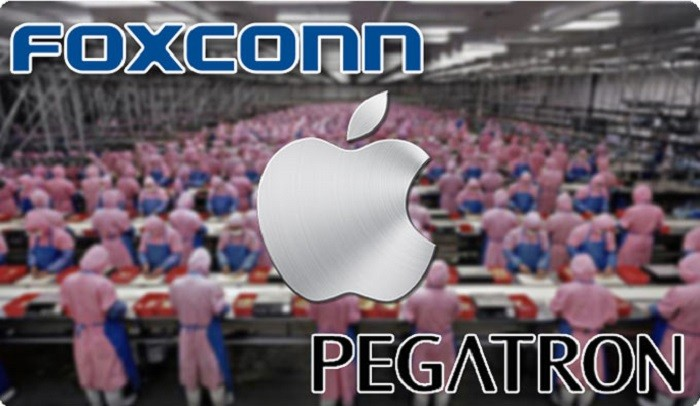 Foxconn_Pegatron