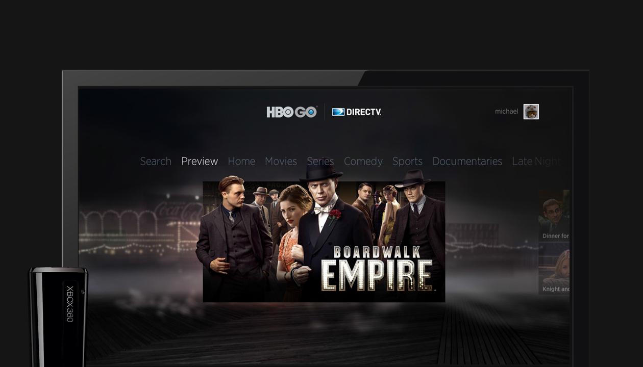HBO-Slideshow-1