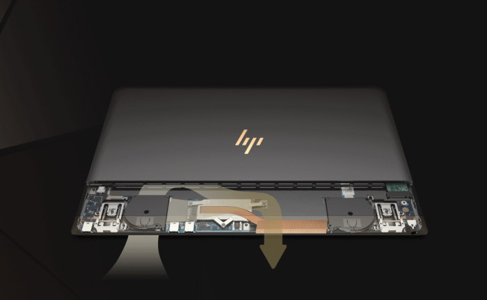 HP-Spectre-potencia