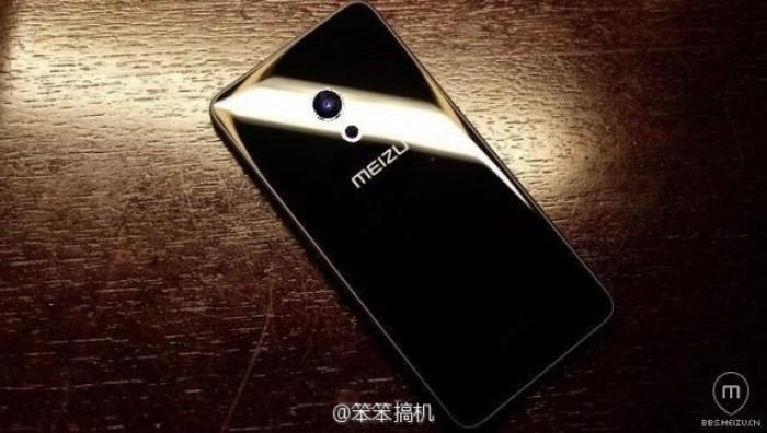 Meizu-Pro-7-smartphone-achterkant-765x433