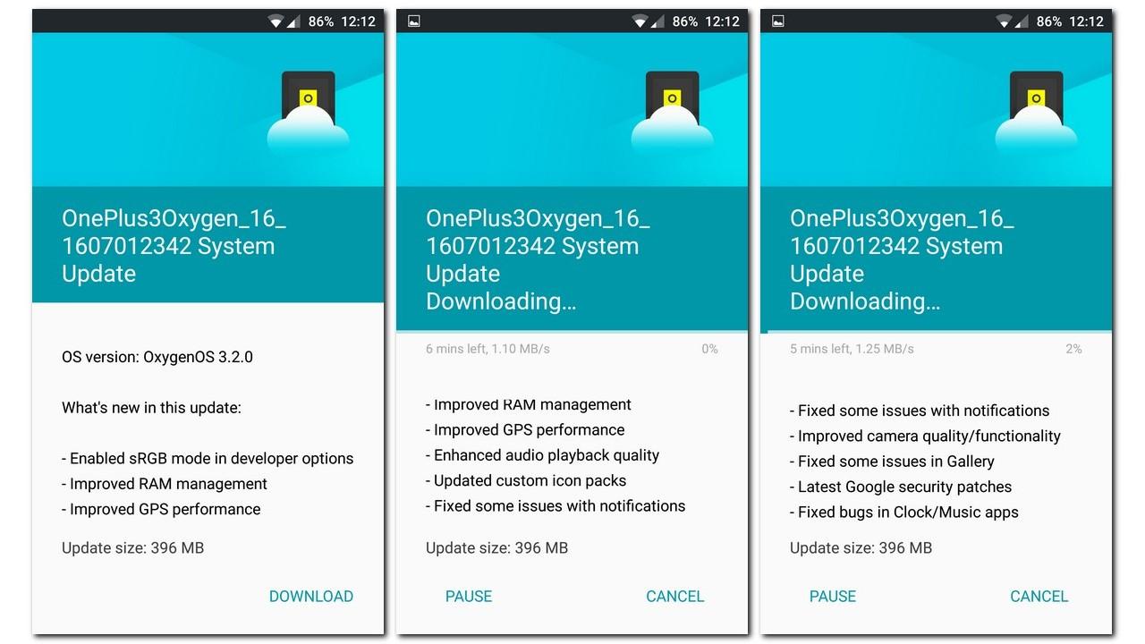 OnePlus-3-OxygenOS-3-2-0