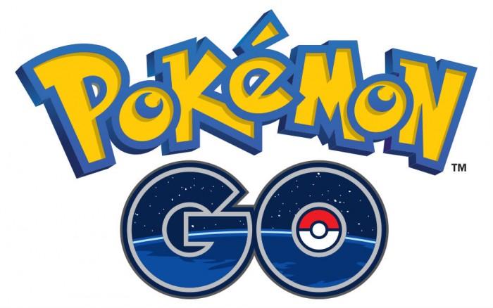 Pokemon_GO logo