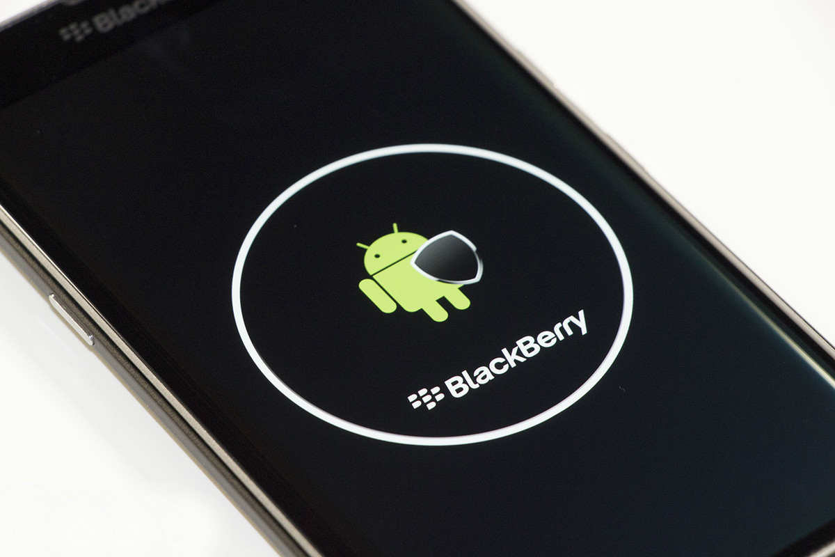 Priv-Android-Boot