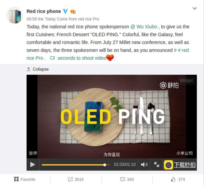 Redmi-Pro-OLED