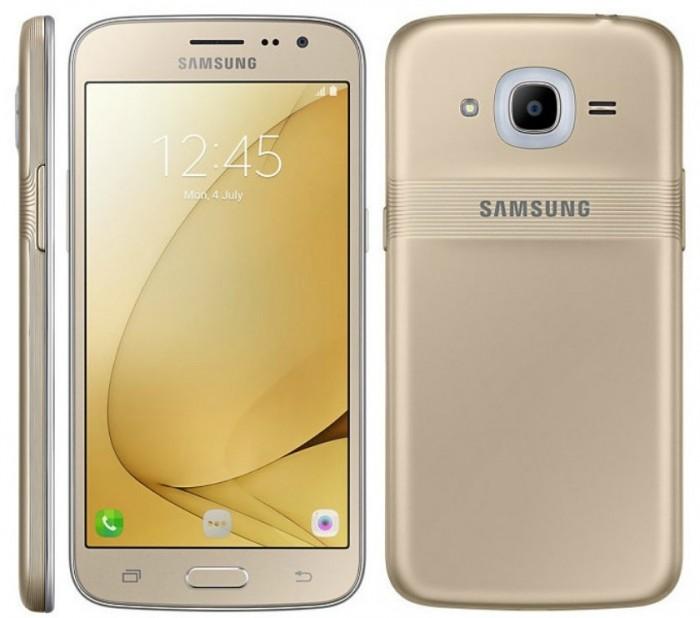 Samsung-Galaxy-J2-2016