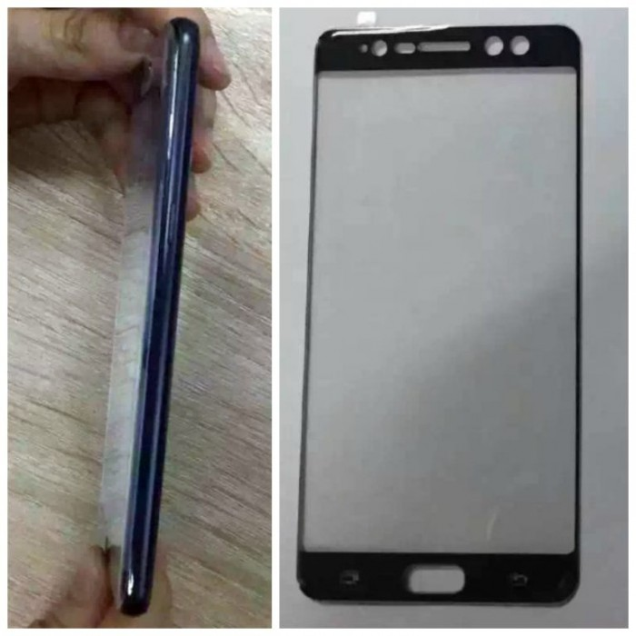 Samsung-Galaxy-Note-7 negro 2