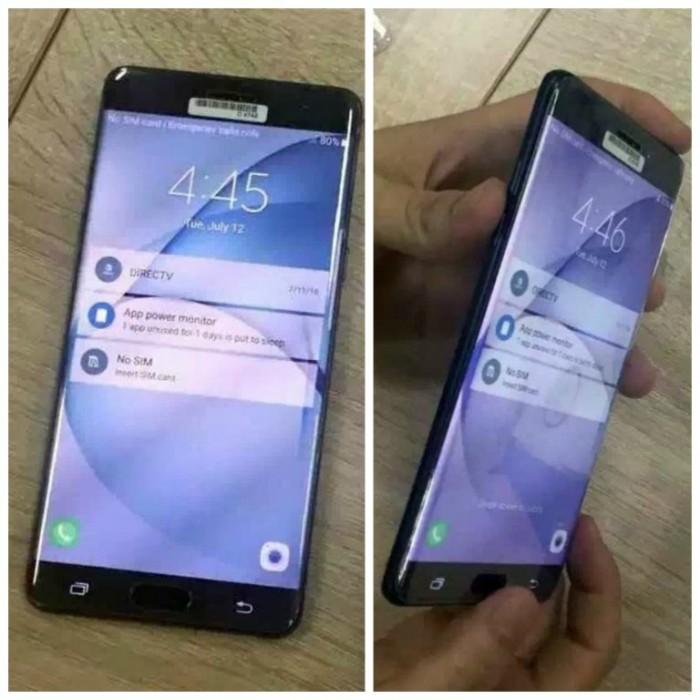Samsung-Galaxy-Note-7 negro3