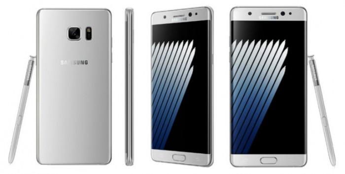 Samsung-Galaxy-Note-7 plata