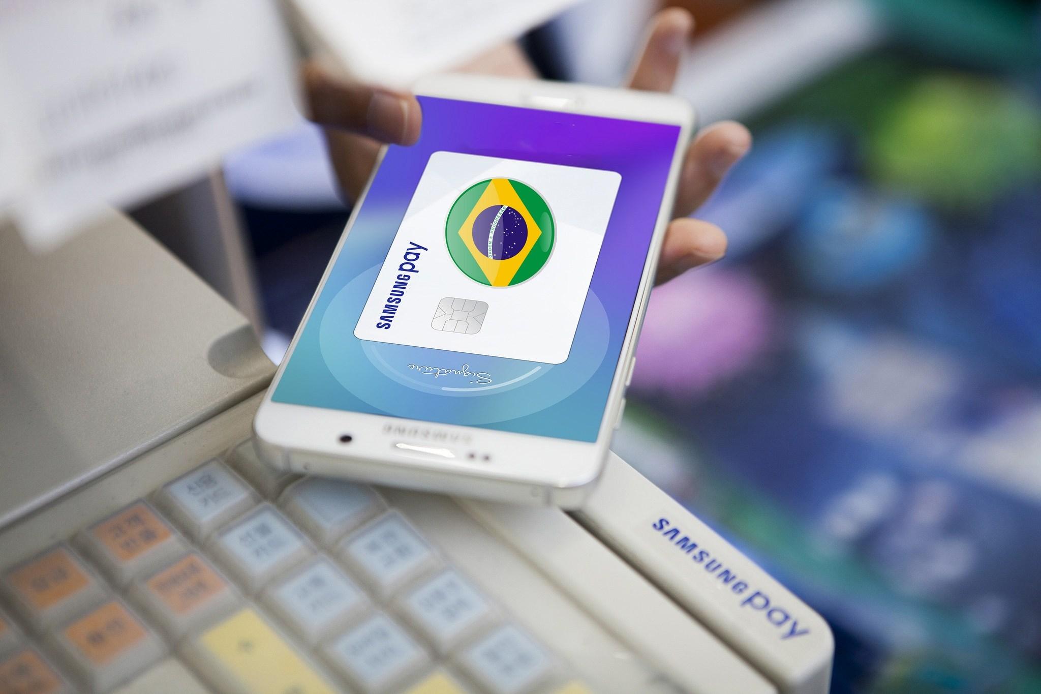 Samsung-Pay-P1-Brasil