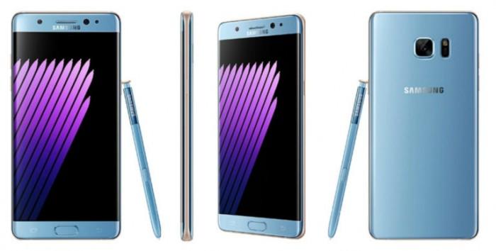 Sasmung-Galaxy-Note-7-azul