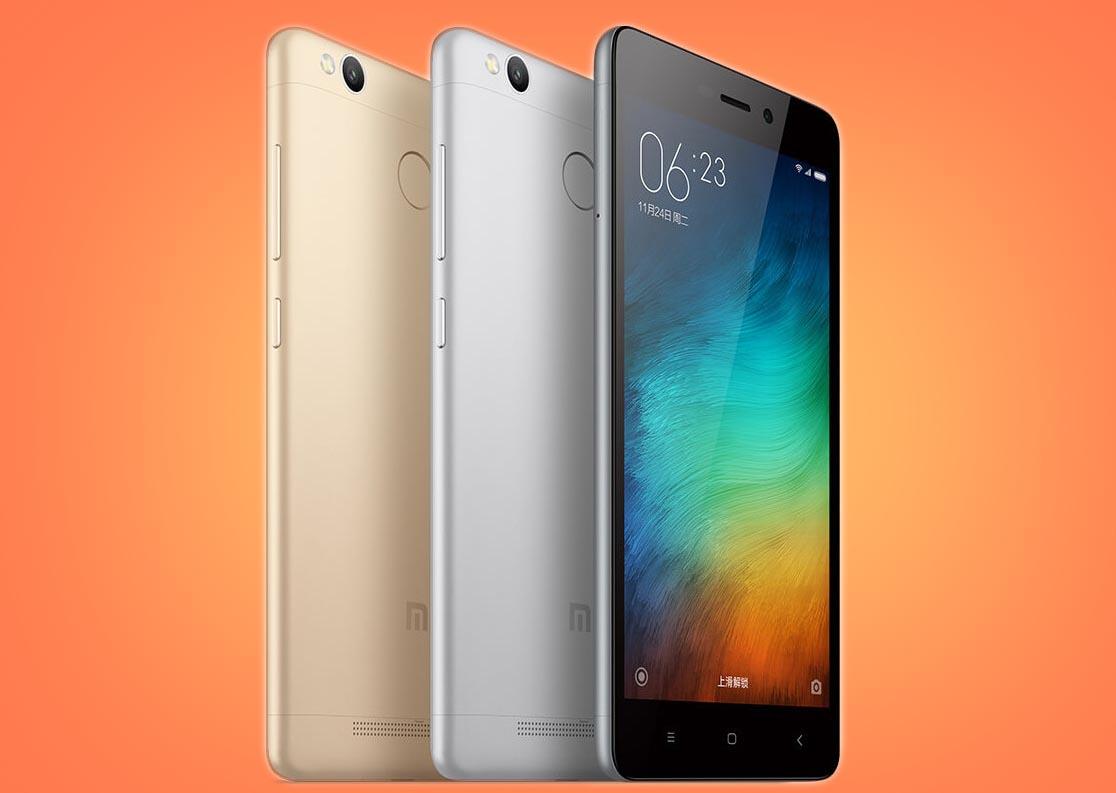 Xiaomi Redmi Pro llegaría acompañado de la Mi Notebook