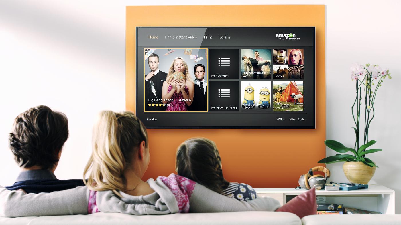 amazon-video-living-room