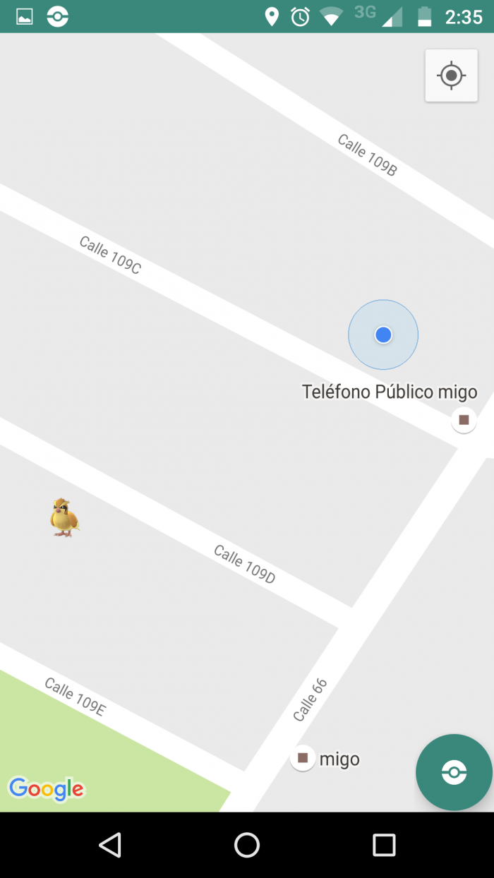 app-pokedetector-notificaciones-pokemon-go (3)