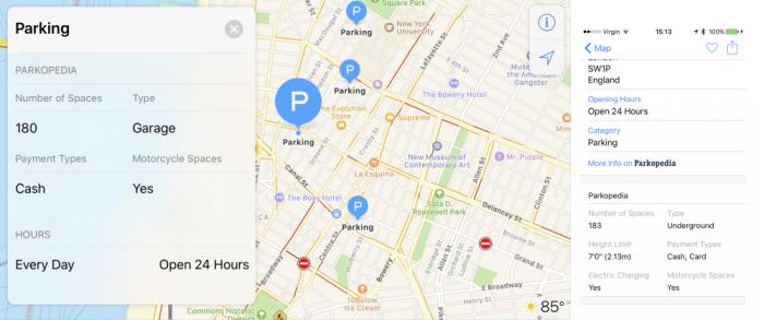 apple-maps-parkopedia