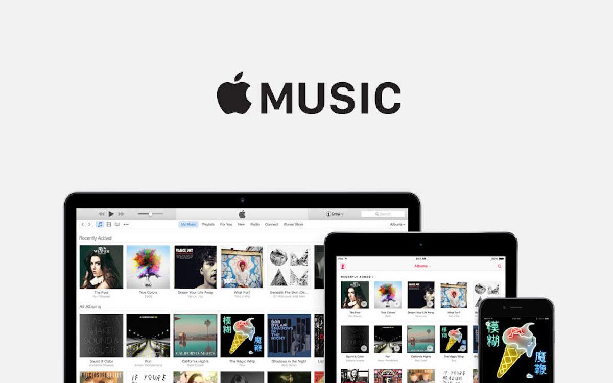 apple-music_image