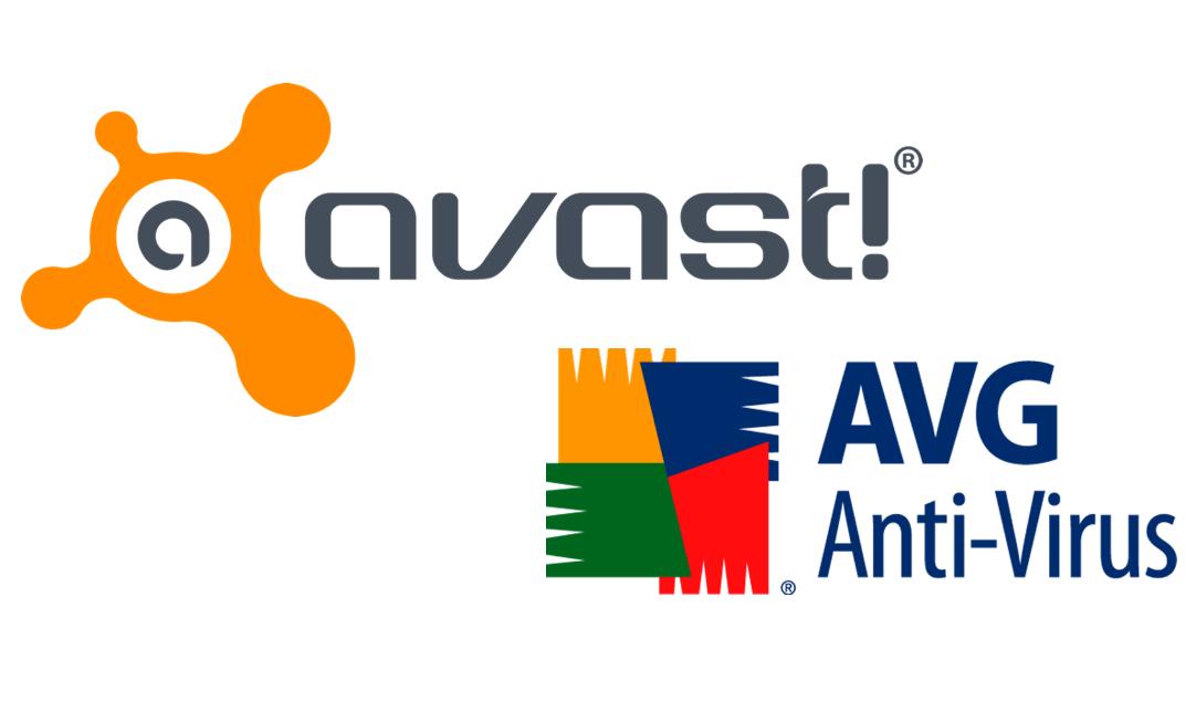 Avast aprovechará toda la tecnología de AVG Technologies