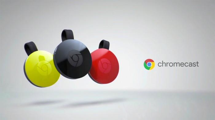 chromecast-chrome-52
