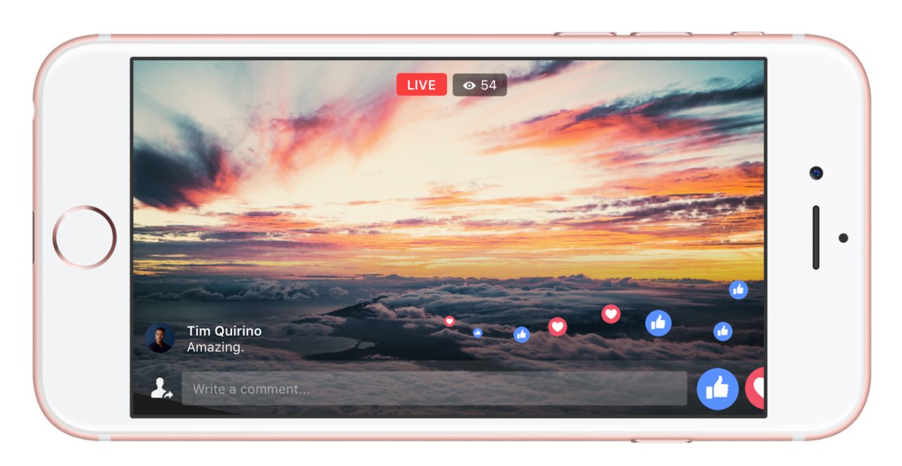 facebook-live-up-to-4hours