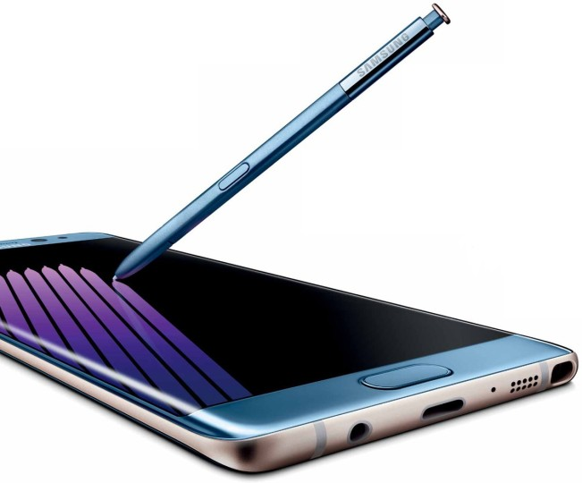 galaxy-note-7-blue-coral