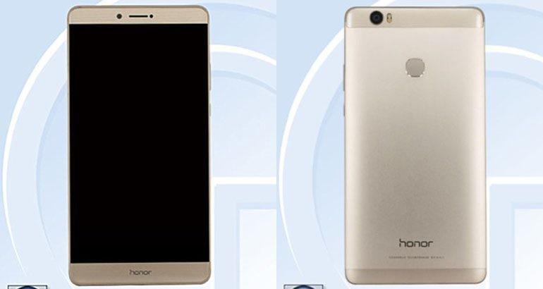 honor-note-8-huawei