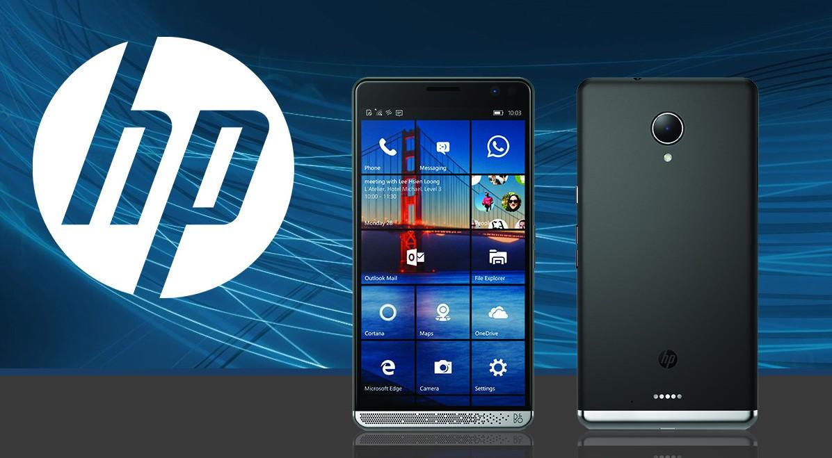 HP Elite x3 estará disponible en varios países de América