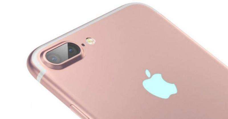 iPhone 7 Plus tendrá interesantes novedades