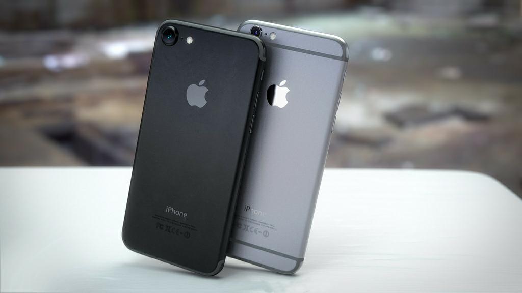 iPhone7-SpaceBlack-16