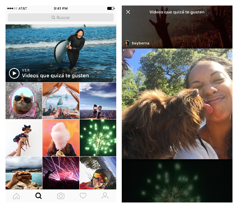instagram-explore-videos