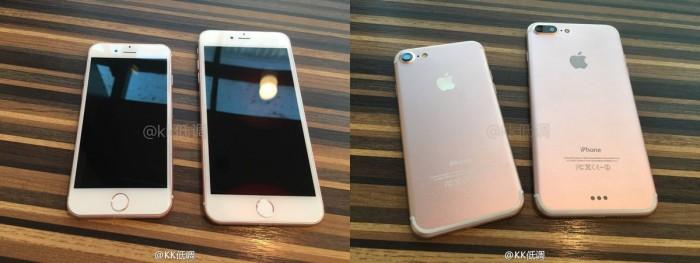 iphone-4,7-5,5-2016