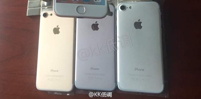 iphone-7-colores3